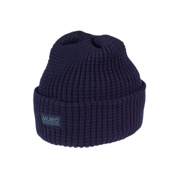 Cappello Musto Termico