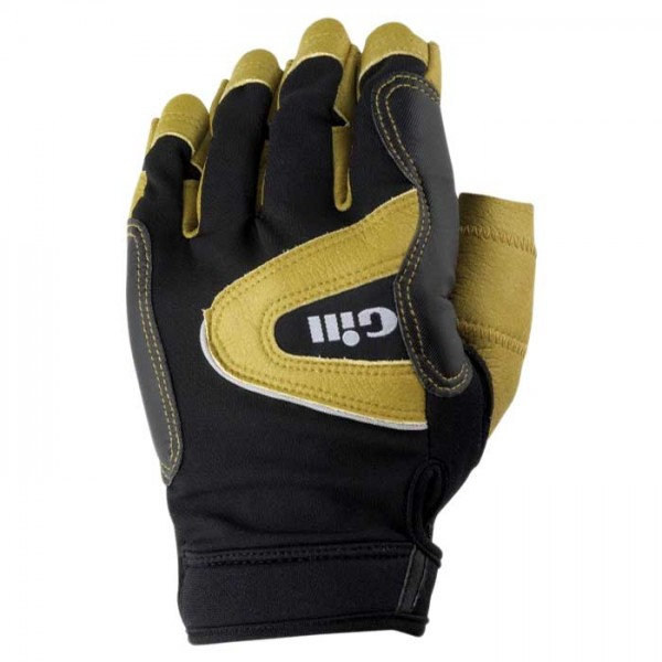 Guanti Gill Pro Gloves