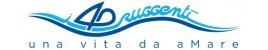 I 40 Ruggenti Srl | P.IVA 07377030155
