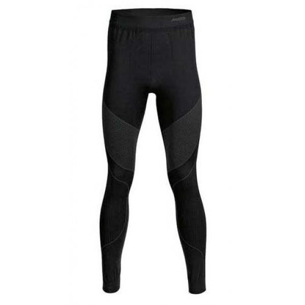 Pantalone Musto Active