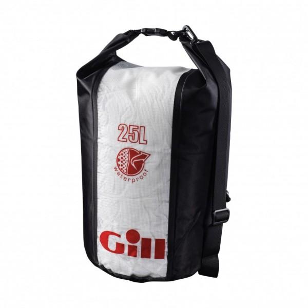 Borsa Gill Wet e Dry 25l