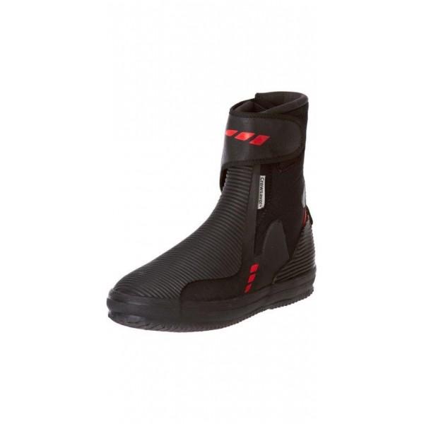 Calzari Crewsaver Basalt 5mm Neo Boot