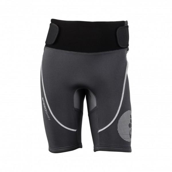 Pantaloni Corti Gill Speedsk in