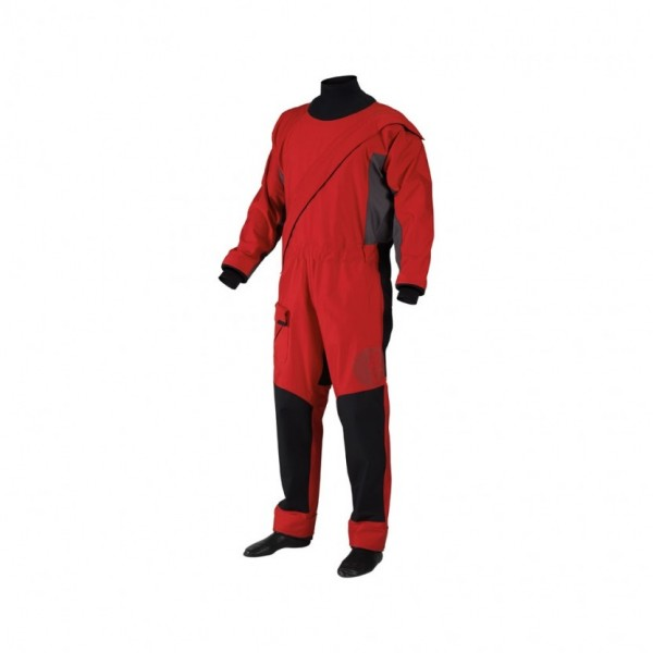 Stagna Gill Drysuit Junior