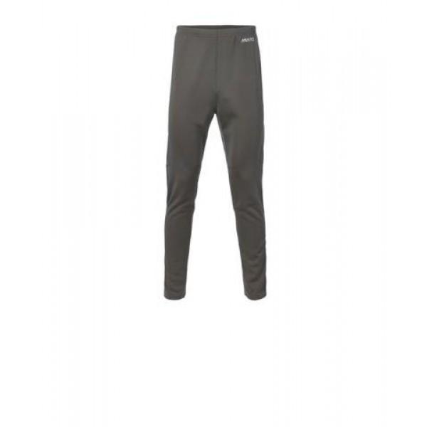 Pantalone Musto Extreme