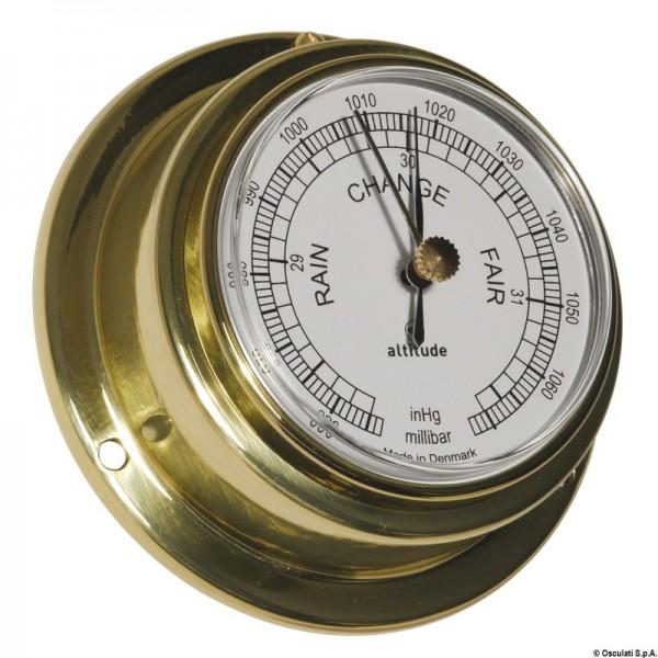 Barometro Altitude serie 842