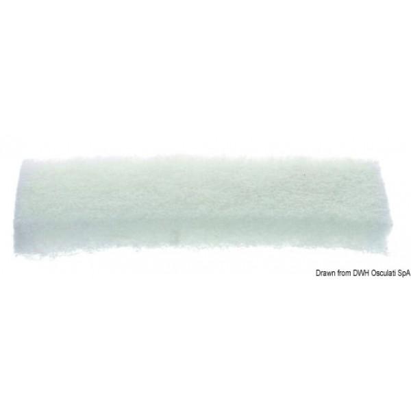 Abrasivi Yachticon Soft bianco